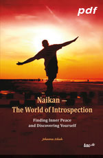 ebook-naikan-english